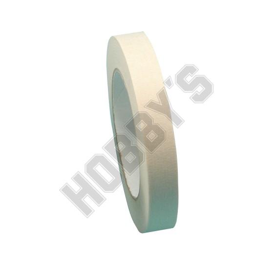 Adhesive Tape-Masking