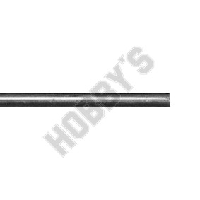 Axle - 4.75mm