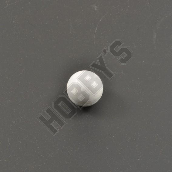 High Density Polystyrene 3/4 Inch