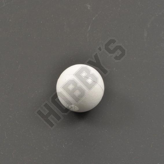 Polystyrene Balls - 1 Inch