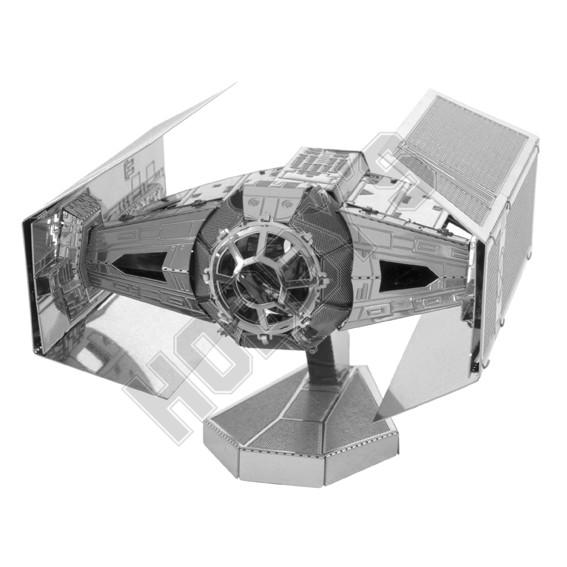 Tie Fighter Model