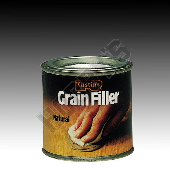 Grain Filler - Natural