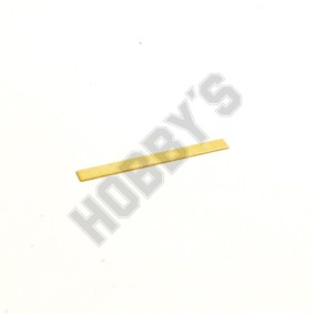 UNIMAT 1 - Small Part 0.1mm.