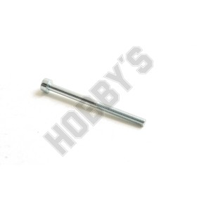 UNIMAT 1 - Allen Screw For M1