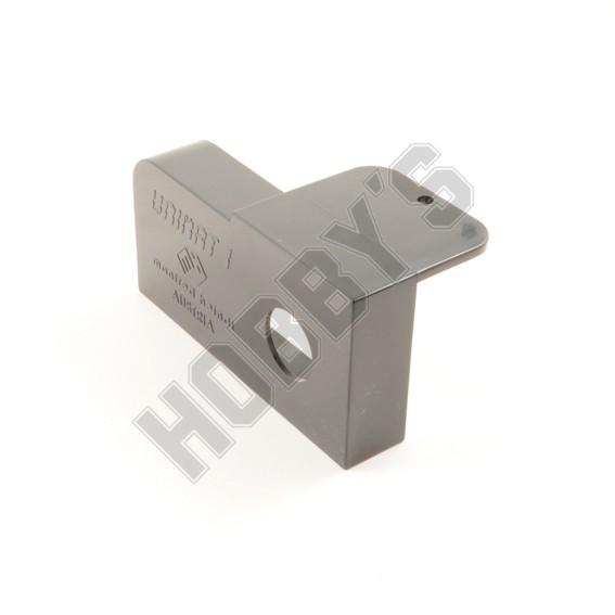 UNIMAT 1 - Motor Headstock Cover.