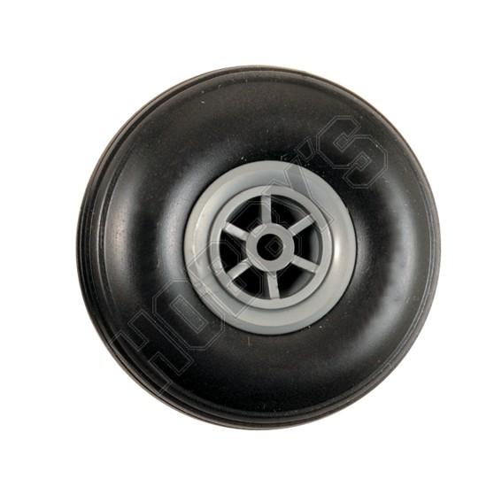 Airwheels 38mm