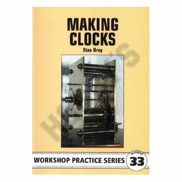 Making Clocks