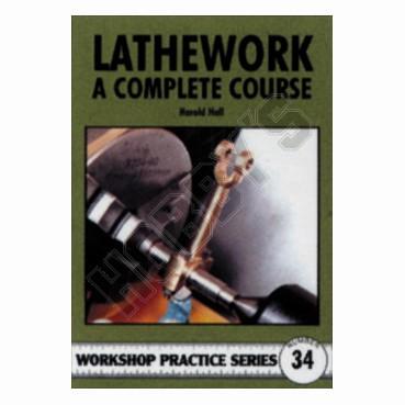 Lathework