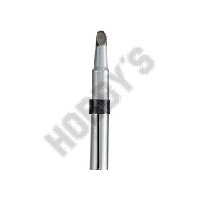 Points- 4.7Mm Tip