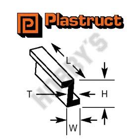 Plastruct - Zee