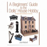 Guide To The Dolls House