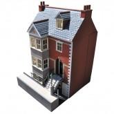 Victorian Dollshouse