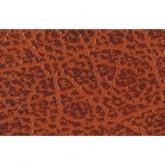 Tan Leather Grain Fablon