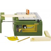 Table Saw Fks