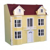Bristol Dolls House