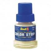 Colour stop 30ml