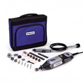 Dremel 4000 Tool Kit