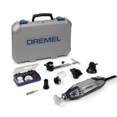 Dremel 4200 Tool Kit