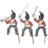 Britain: 6th Inniskilling Dragoons