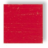 Red - Glass Mosaic Tile