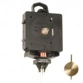 Quartz Pendulum + 250Mm Rod