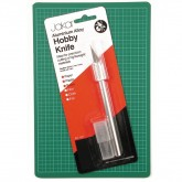 Cutting Set A5 Mat & Hobby Knife