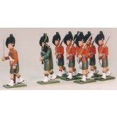 42nd Highland Regiment