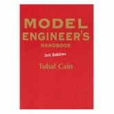 Model Engineers Handbook