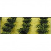 Detachable Grass Bushes