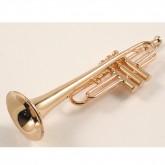 Trumpet - 1/12th Scale