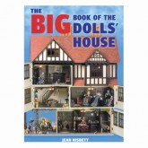 Big Book Of The Doll'S House