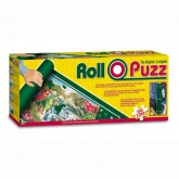 Extra Large Rollopuzz