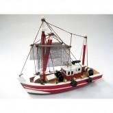 Fishing Magician kit