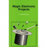 Magic Electronic Projects Book