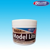 Model Lite Balsa