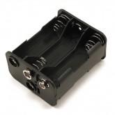 Battery Holder - 9V