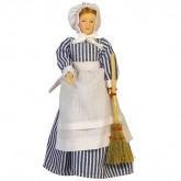 Mrs Doubtfire - Figure