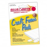 Craft Foam Pads