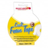 Craft Foam Tape