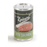 Epicure - Red Salmon
