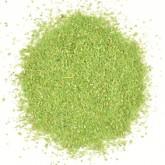 Light Green Scatter