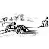 Mole Plough Plan