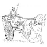 Baker's Cart Plan