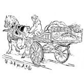 Bradford Cart  Plan