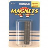 Flexdot - Magnets