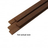 Strips 1x3x500 Pkt10