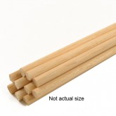 Mast/Spar/Strut Material (Saizu)
