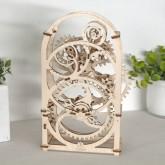 Chronograph Timer