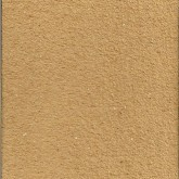 Rich Buff Sandstone Coating