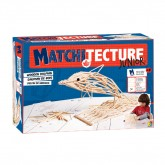Matchitecture Dolphin